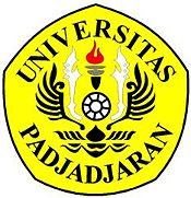175px-Logo_Unpad